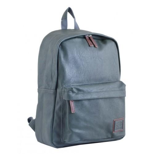 Рюкзак підлітковий Infinity ST-15 Khaki 553512