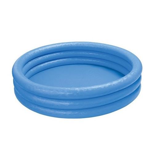 Дитячий надувний басейн Intex 58426