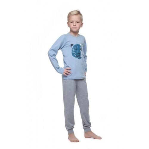 Піжама для хлопчика BNP 024/001
