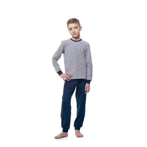 Піжама для хлопчика BNP 030/001