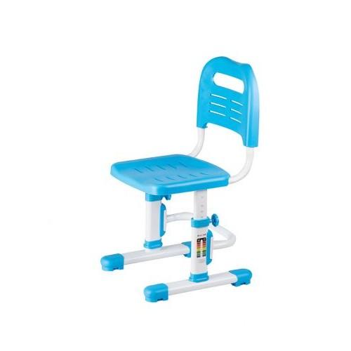 Дитяче крісло  FunDesk SST3L
