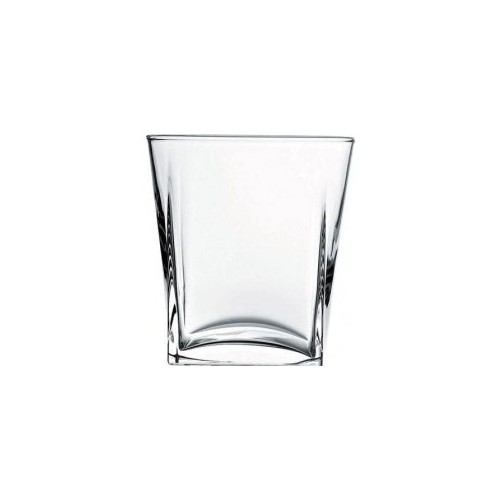 Набір стаканів 200 мл 6 шт BALTIK 41280 ТМ PASABAHCE