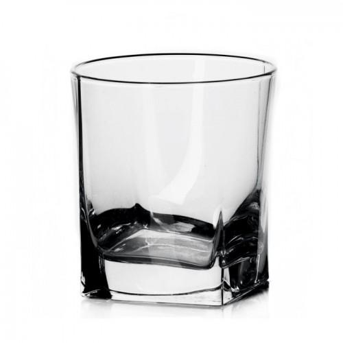 Набір стаканів 6шт 310мл Baltic 41290 ТМ PASABAHCE