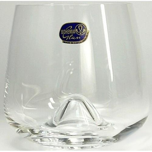 Склянки для віскі 6 шт Bohemia  Islands 25267 310