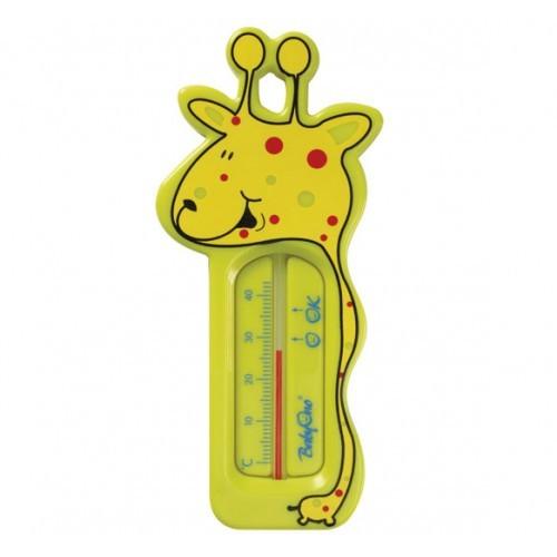 Термометр для води BabyOno жираф 770