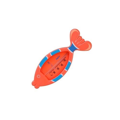 Термометр для води BabyOno рибка 772