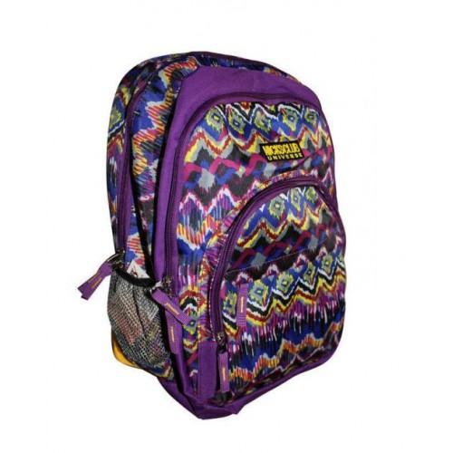 Рюкзак Best Style  PEIM-42/972623