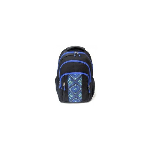 Рюкзак шкільний California  980064