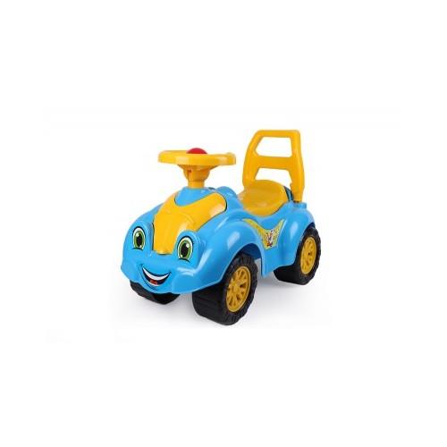 Автомобиль для прогулок Технок 3510