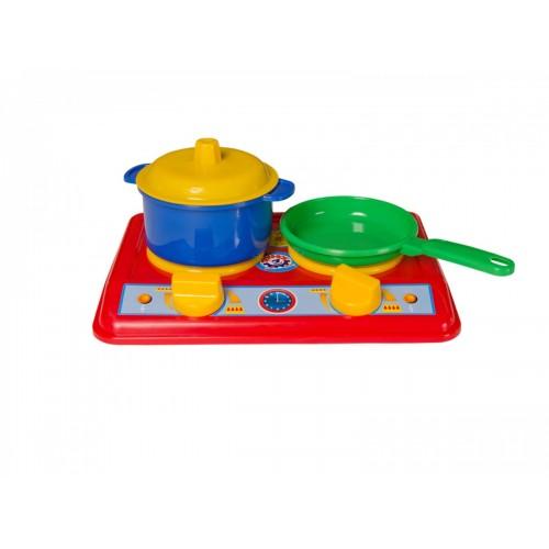 """Іграшка кухня """"Галинка 2 ТехноК"""" 1578"""