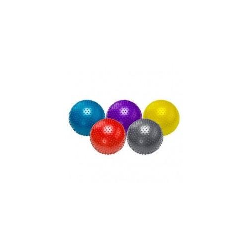 М'яч для фітнесу FB-005 65 см