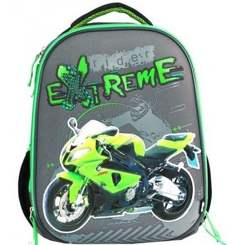Рюкзак «Extreme», серії Teens Time, Olli, OL-2915