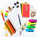 Мелочи для школы