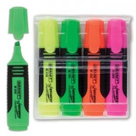 Набір маркерів