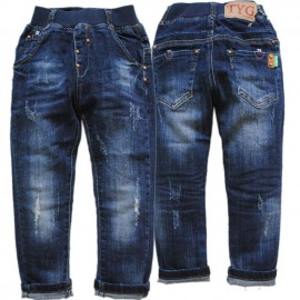 Штани, джинси