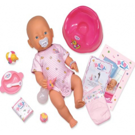 Ляльки, пупси та аксесуари до них