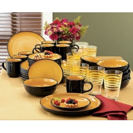 Столова посуда