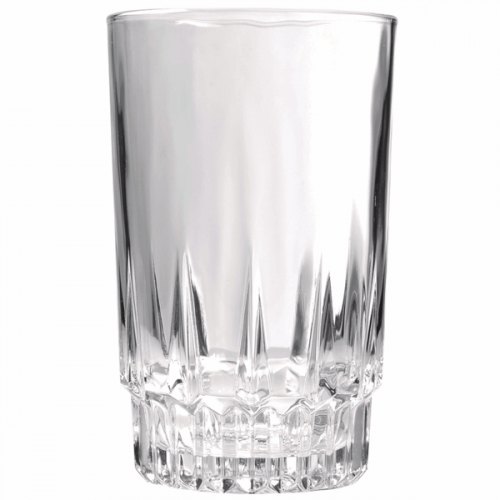Arcopal.Lancier.Набір склянок високих 270мл-6шт. 4992