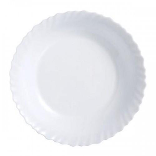 Блюдо кругле Luminarc Feston 28см  H4989