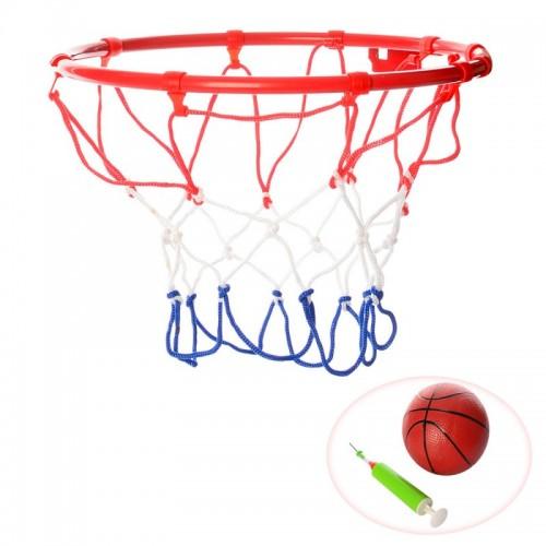 Баскетбольне кільце M 3371