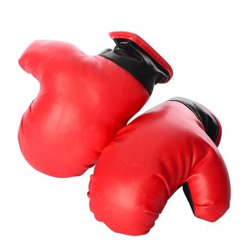 Боксерські рукавички M 2998