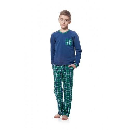 Піжама для хлопчика BNP 032/001