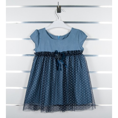 Плаття  Кайли Маленьке Сонечко ПЛ-1092