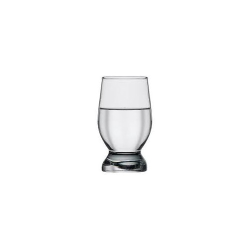 Набір стаканів  225мл 6 шт Aquatic Pasabahce  42972