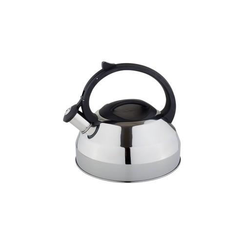 Чайник 2,7л  Lessner 49504