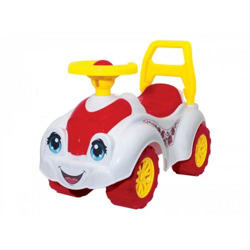 Автомобіль для прогулянок Технок 3503