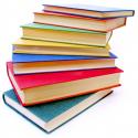 Книги для всіх