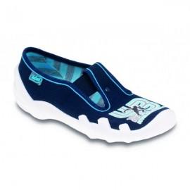 Текстильне взуття