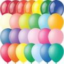 Надувні кульки