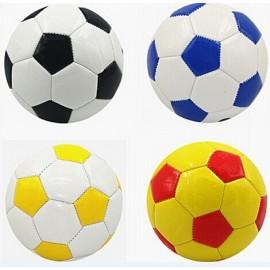 М'ячі спортивні